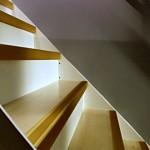Razne lajsne za stepeništa