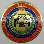 Oldtajmeri u Srbiji: Srpski Savez za Istorijska Vozila