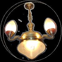 lampe-i-lusteri