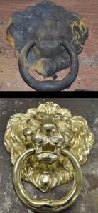 Obnova antikviteta - Obnova antikviteta