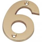 Mesing broj 6 sa rupicama za šarafiranje