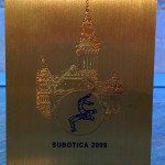 Nagrada za memorijalni međunarodni turnir