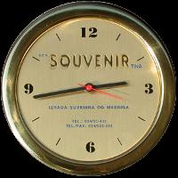 satovi od mesinga